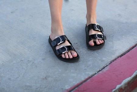 zapatos ugly shoes zara