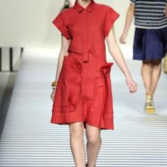 Foto 24 de 42 de la galería fendi-primavera-verano-2012 en Trendencias