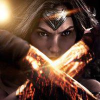 Las otras Wonder Woman: 13 superheroínas de los cómics que merecen tener su película