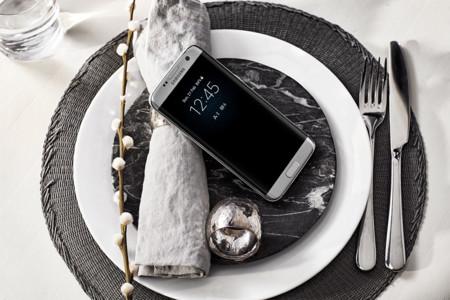 ¿Puede una pizza llegar a tu casa antes de que tu celular se cargue al 60%?