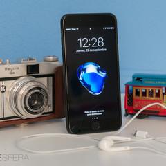Foto 20 de 51 de la galería diseno-del-iphone-7-plus-1 en Applesfera