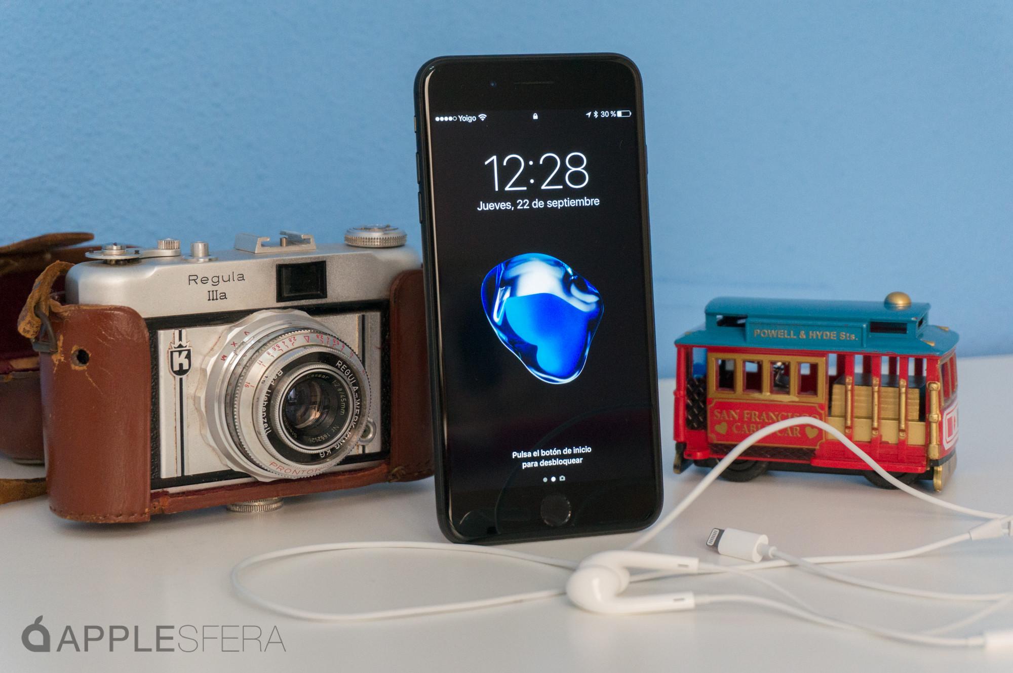 Foto de Diseño del iPhone 7 Plus (20/51)