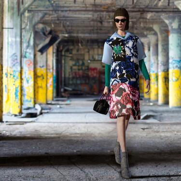 Diseñar ropa para avatares en videojuegos, la nueva carrera que ya se puede estudiar en Reino Unido y que podría ser el futuro de la moda