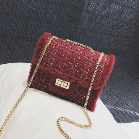 Bolso Chanel4