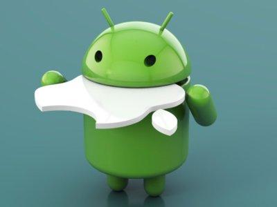 Los iPhone pierden el mercado: el dominio de Android en los smartphones es mayor que nunca