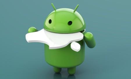 Los iPhone pierden fuelle: el dominio de Android en smartphones es mayor que nunca