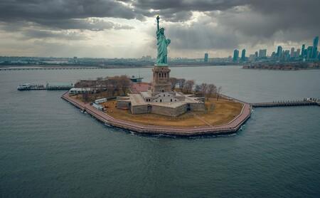 Statue Of Liberty 6307197 1920