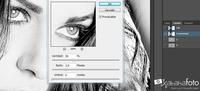 Cómo usar de manera correcta la Máscara de Enfoque en Adobe Photoshop