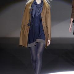 Foto 4 de 9 de la galería sita-murt-en-la-cibeles-madrid-fashion-week-otono-invierno-20112012 en Trendencias