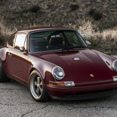singer-911-florida-y-north-carolina
