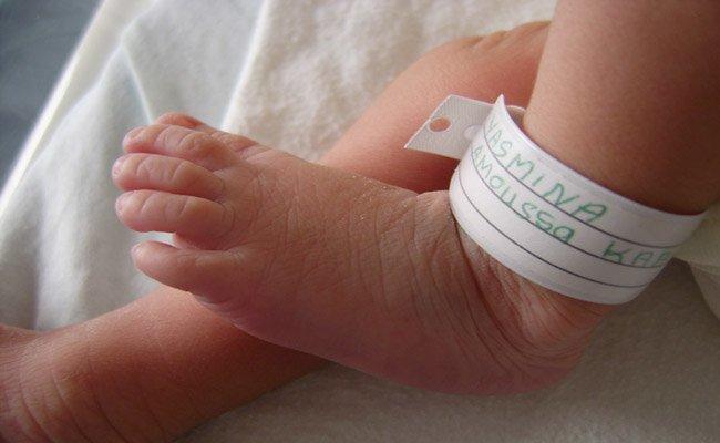 nombre-bebe