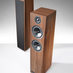 acoustic-energy-1-series