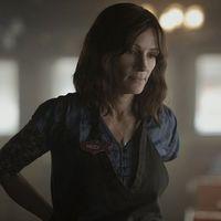 Julia Roberts no estará en la temporada 2 de 'Homecoming': la serie de Amazon pierde a su protagonista