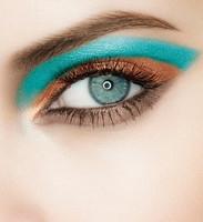 """Nuevas sombras """"Le Crayón"""" de L'Oréal, ¡maquillar los ojos nunca fue tan fácil!"""