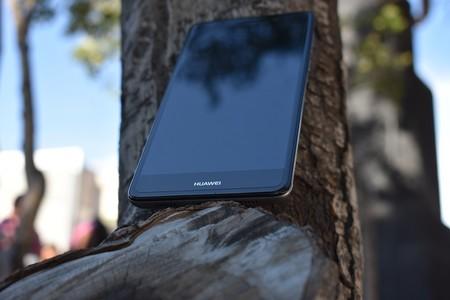 Huawei Mate 9 Lite Analisis 9
