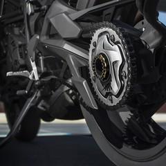 Foto 9 de 13 de la galería ride-4-2020-1 en Motorpasion Moto