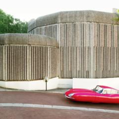 Foto 4 de 7 de la galería air-drive en Trendencias Lifestyle