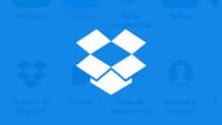 Ahora puedes guardar archivos en Dropbox directamente desde otras apps de iOS 8