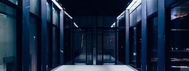 Las empresas gastan más en la nube que en sus propios centros de datos por primera vez, según Synergy Resarch
