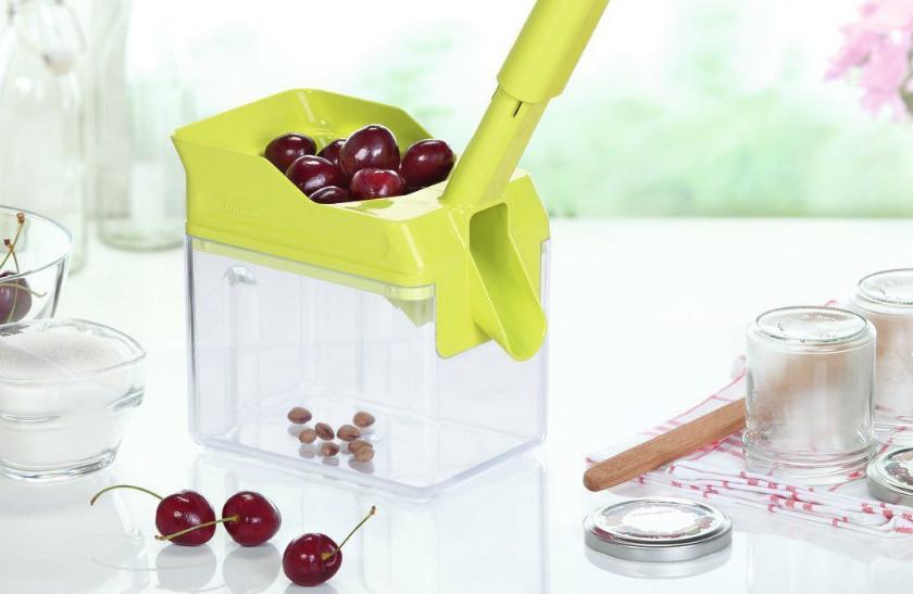 Nueve utensilios de cocina con una única función que sí merecen la pena