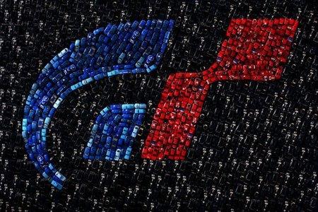 'Gran Turismo 5'. Ya es oficial, tenemos fecha de salida