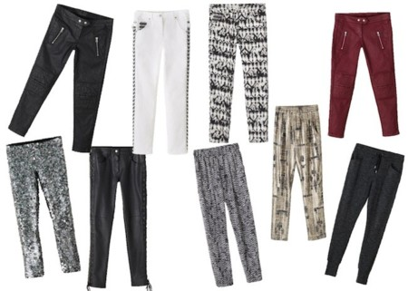 isabel-marant-hm-pantalones