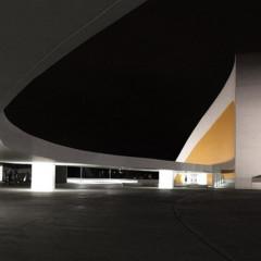 Foto 11 de 13 de la galería niemeyer en Diario del Viajero