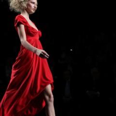 Foto 75 de 126 de la galería alma-aguilar-en-la-cibeles-madrid-fashion-week-otono-invierno-20112012 en Trendencias