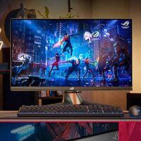 Monitores gaming ¿cuál es mejor comprar? Consejos y recomendaciones