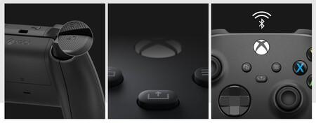 Xboxman1