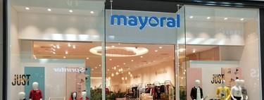 Mayoral y Flamingo, otras marcas que también colaboran contra el Covid-19 más allá de Zara y Mango