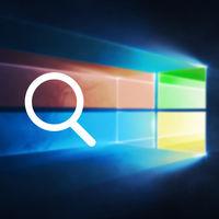 La búsqueda del Explorador de Archivos de Windows 10 mejorará integrando Microsoft Search