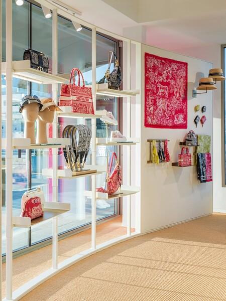 Dior Pop Up Dioriviera Ibiza C Kristen Pelou 4