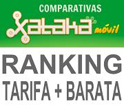 Comparativa Mejor Tarifa