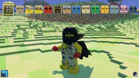 Legoworlds4