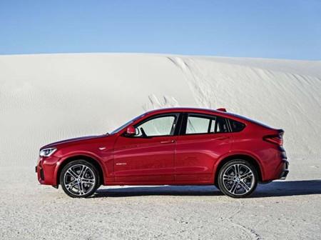 BMW_X4_3