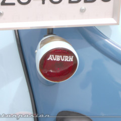 Foto 94 de 100 de la galería american-cars-gijon-2009 en Motorpasión