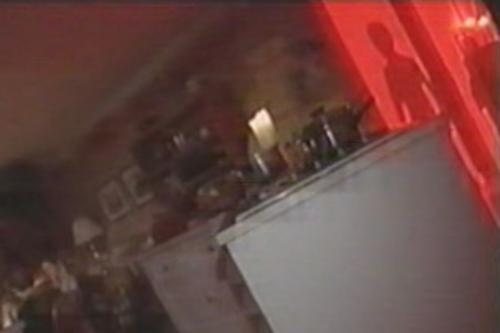 """'Alien Abduction': la rareza """"found footage"""" en clave extraterrestre que llegó un año antes que la Bruja de Blair"""