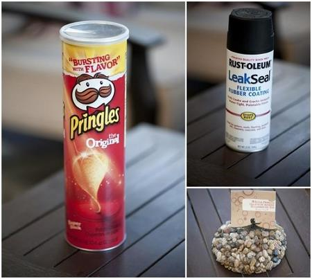 fab-you-bliss-blog-pringles-can-turned-handcrafted-rock-vase-02-1.jpg