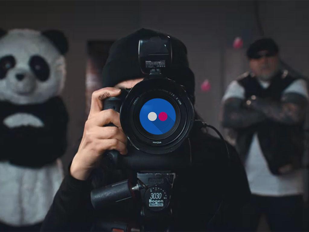 Flickr está en apuros: pierde dinero y conseguir suscriptores es solo uno de los retos que tiene por delante