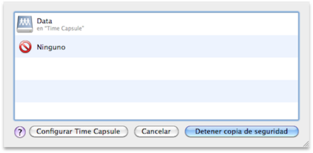time-machine-configurar.png