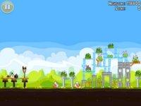 Rovio anuncia la actualización de Pascua para Angry Birds Seasons y una futura sincronización entre sus juegos