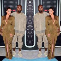 El sancta sanctorum de Kim Kardashian, o lo que es lo mismo, su cuarto de baño