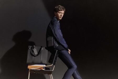 Aerogram De Louis Vuitton La Coleccion Que Celebra La Funcionalidad De Lo Simple 5