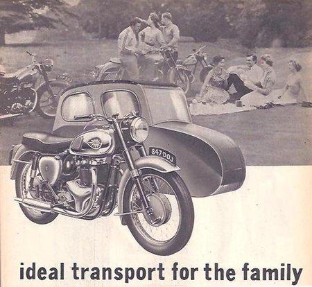 La mejor música para tu moto
