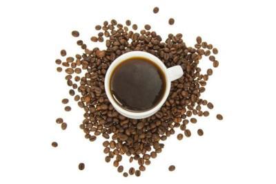 La cafeína, ¿ayuda a perder peso? Lo que la ciencia dice al respecto