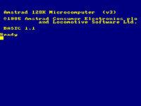 Amstrad CPC para los Symbian S60