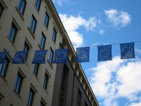 Informe de revisión de la Directiva Europea de Retención de Datos
