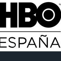 Cómo descargar series y películas de HBO España en el móvil para verlas sin conexión