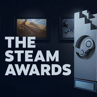 The Steam Awards 2017 presenta su lista de nominados